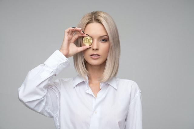 Top 2 Things That No One Tells You Regarding 500 Pips Crypto Trading Platform