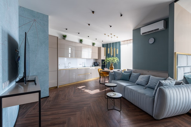 Brilliant Benefits You Need To Know About Coliving!