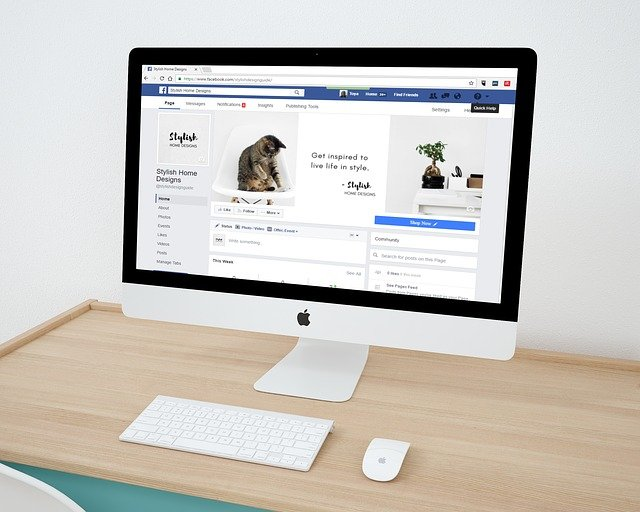 What Are The Major Features of Buying Facebook Accounts with Real Followers?