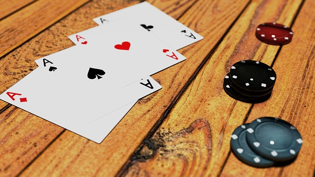 Strategies and guidelines of online slot games! Points to consider