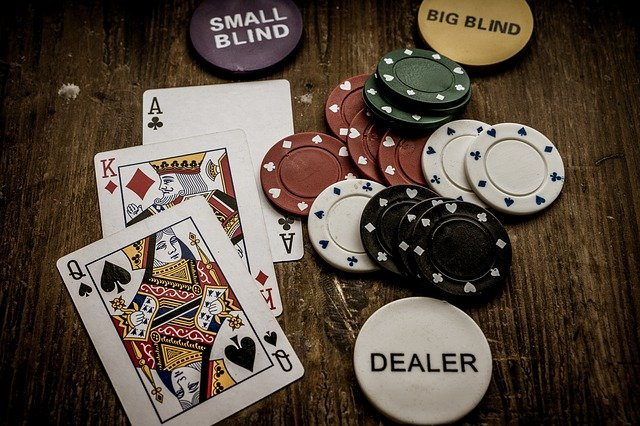 Strategies You Can Perform To Enhance The Prospect Of Your Winning In An Online Slot
