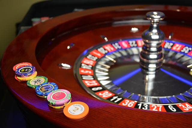 Primary Steps to Begin Gambling Journey on Live Betting Platforms