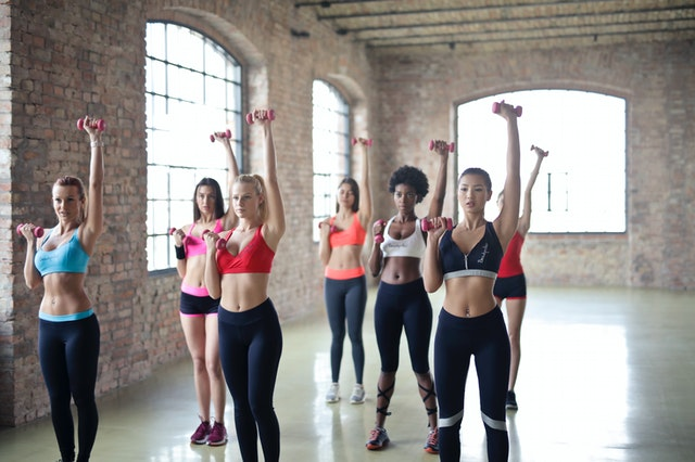 Tips for Healthy Weight Loss and Losing Fat