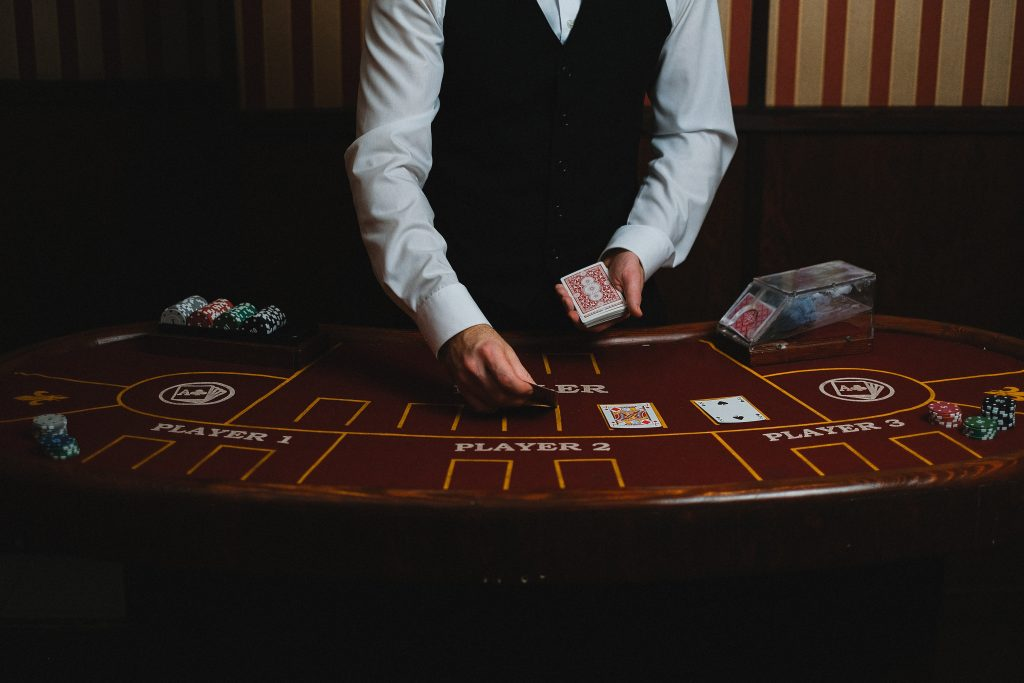 Which Type Of Online Gambling Platform Will Be Preferable For Newbies?