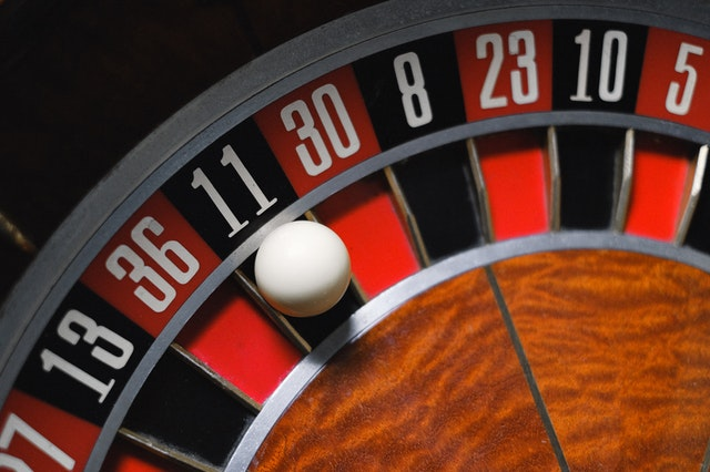 Online Casino Games: What to do and what not to do