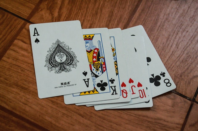 Learn More About The Advantages of Online Slot Gaming!