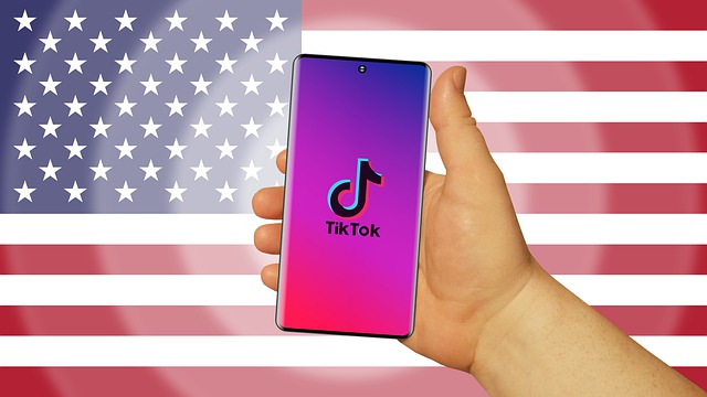 Three Advantages – Why Making Video On Tiktok Is Beneficial?